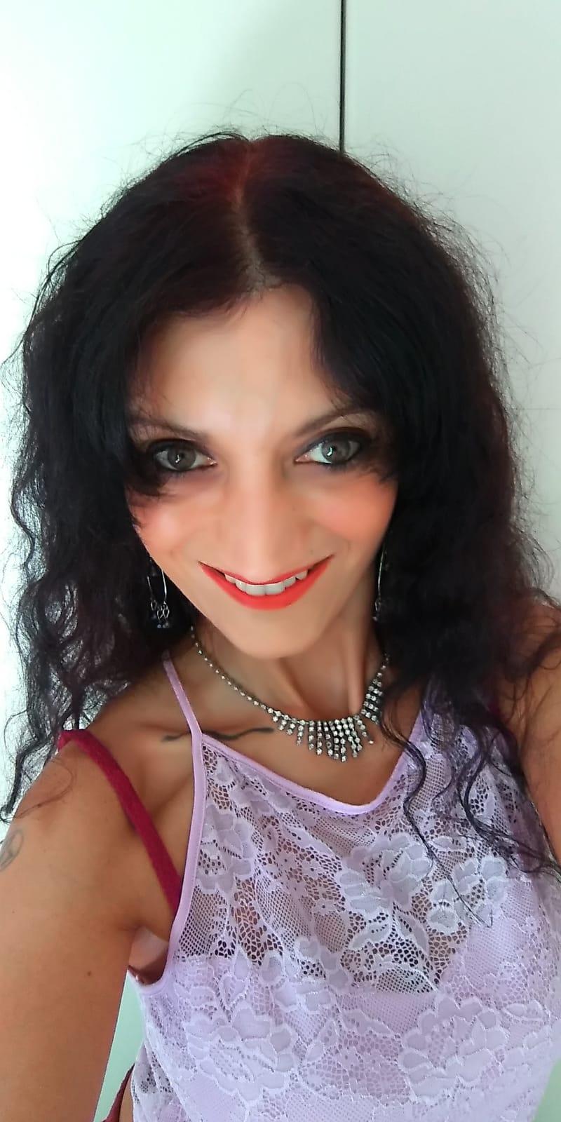 Alessia De Zotti