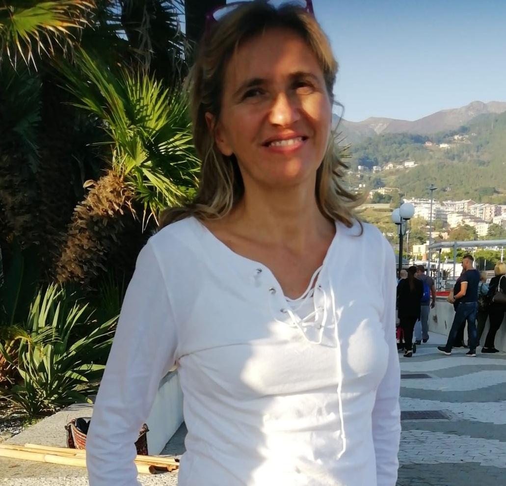 Alessia Lochi